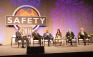 ASSE's Safety 2016 Review