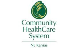 CHCS logo