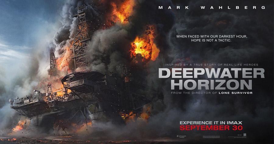 Deepwater Horizon Stream Movie4k