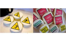 Celebrate Safety Inc.
