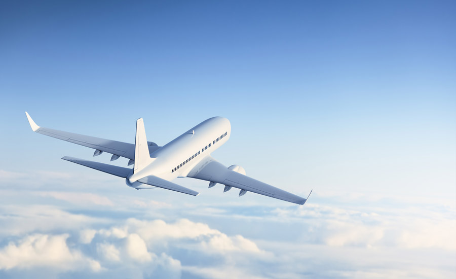 Are Flight Attendants At Increased Risk For Breast Cancer