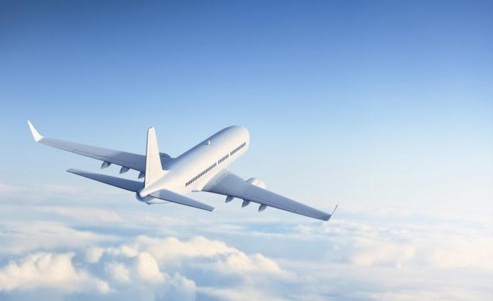 Us Europe Update Aviation Safety Agreement 2017 10 20 Ishn