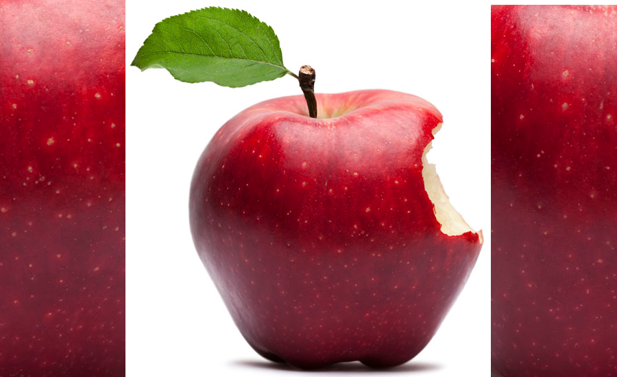 apple-fruit-produce-diet-nutrition.png