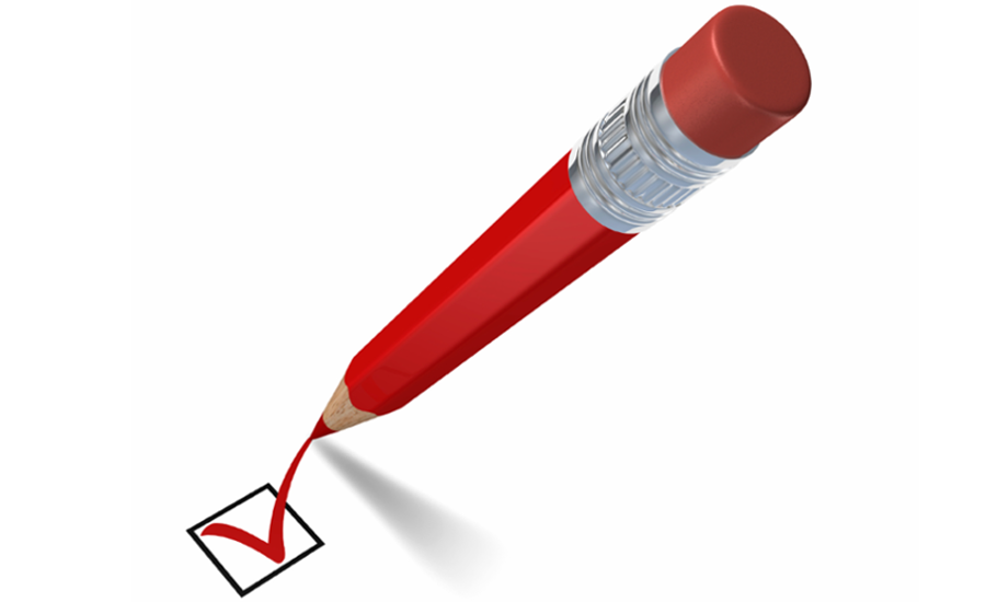 OSHA offers construction site safety checklists   2016-07-13   ISHN
