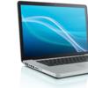 Laptop internet digital