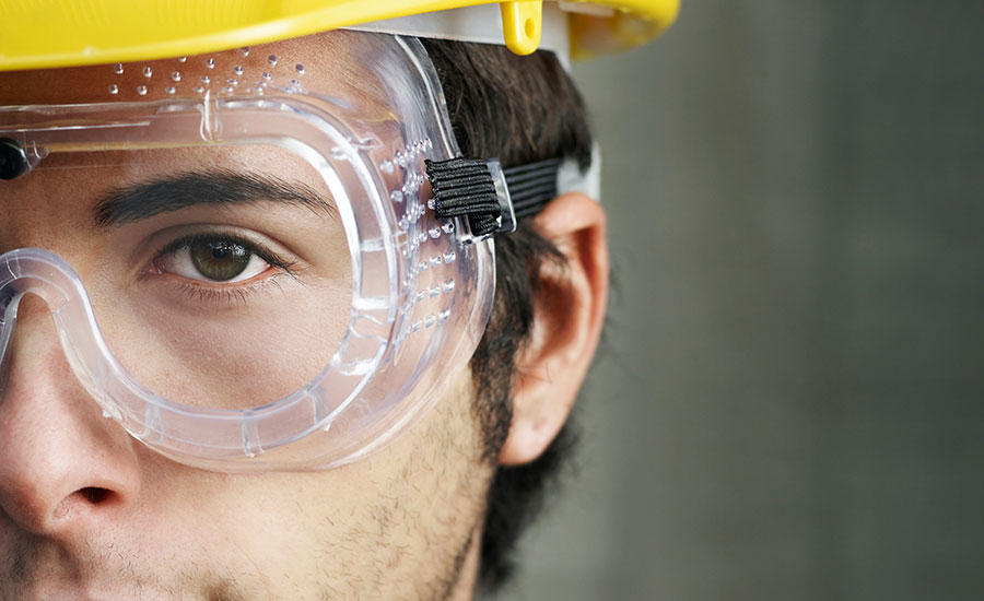 eye-protection-PPE-900px.jpg