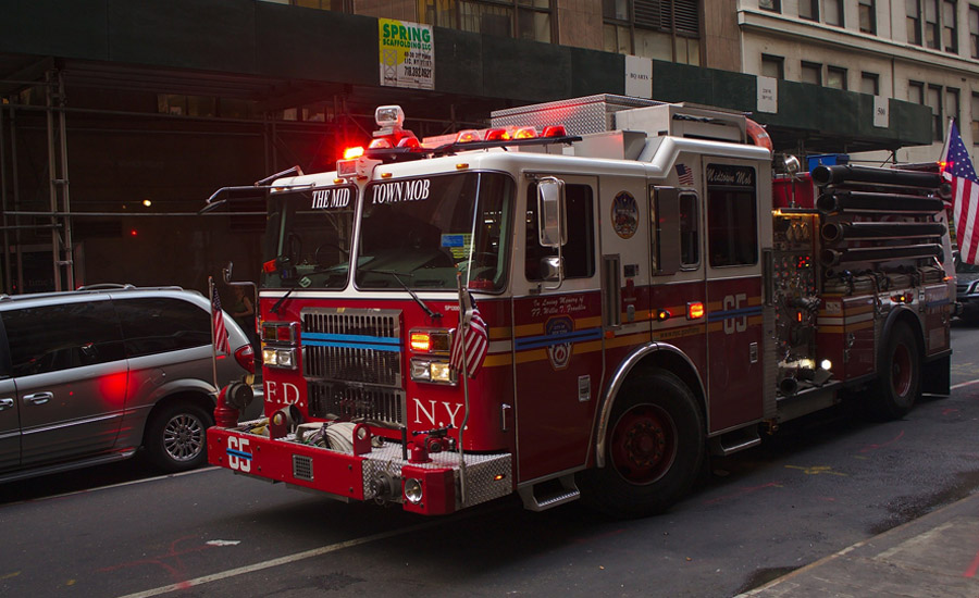 fire-trucks-firefighters-emergency-900.jpg