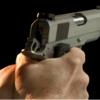 gun-shooting-violence-900.png