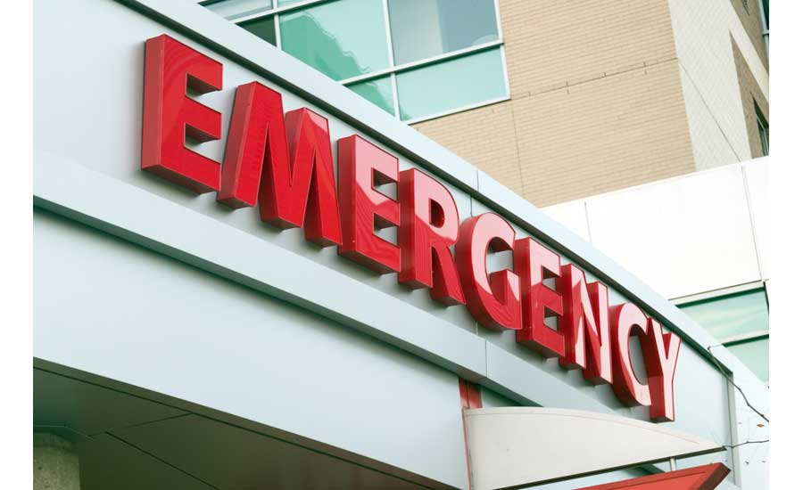Emergency-dept-900.jpg