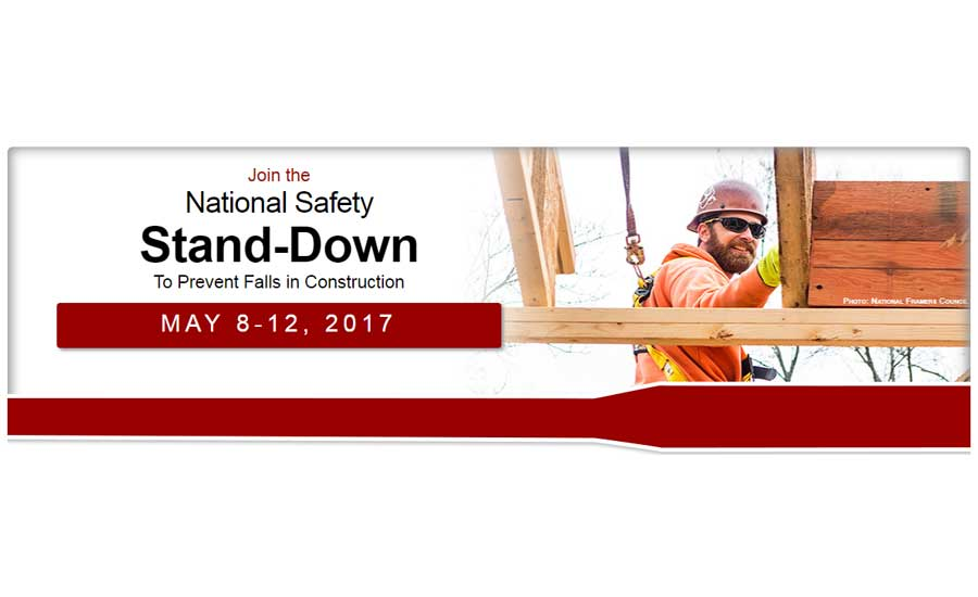 National-Safety-Stand-Down-2018.jpg