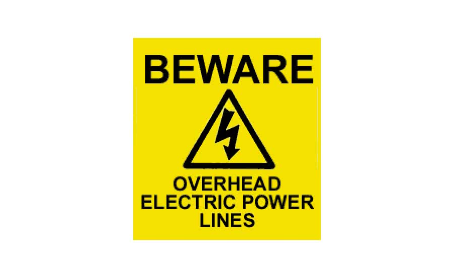 electrical-warning-sign-900.jpg