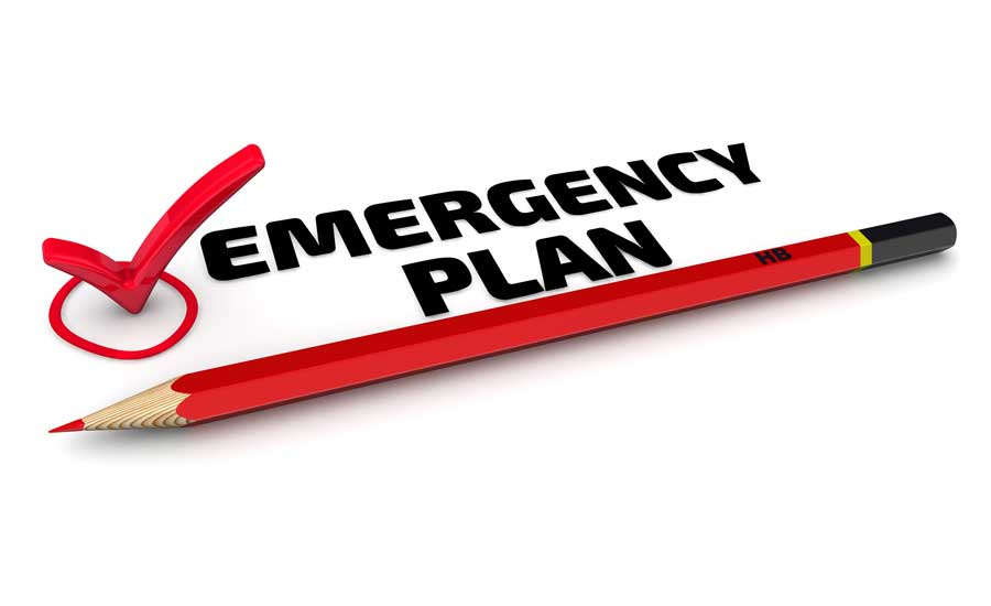 emergency-plan-900.jpg