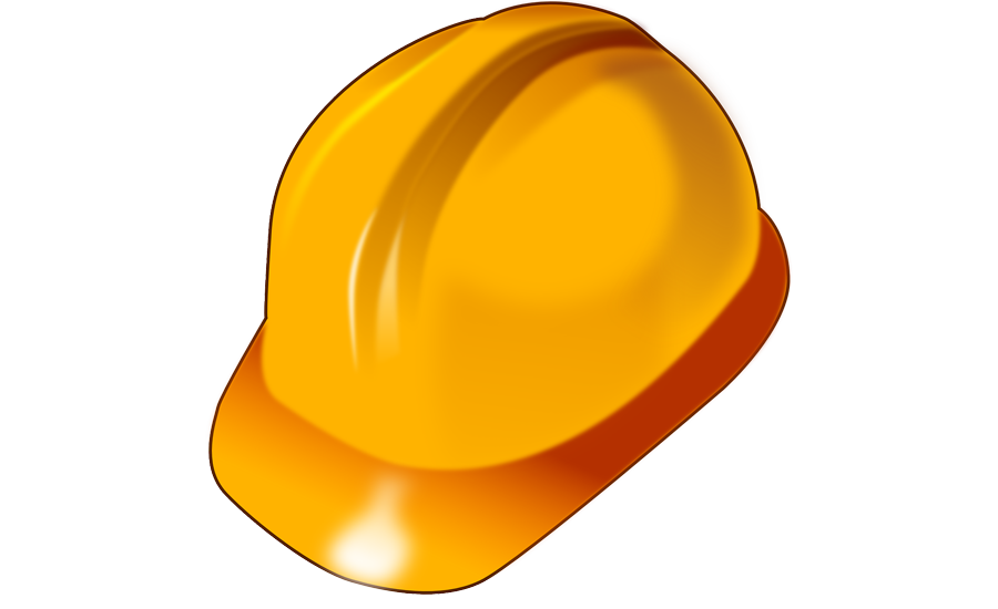 hardhat-head-PPE-900.png