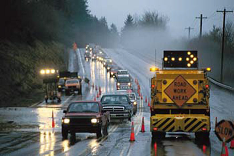 highway-work-zone-900.jpg