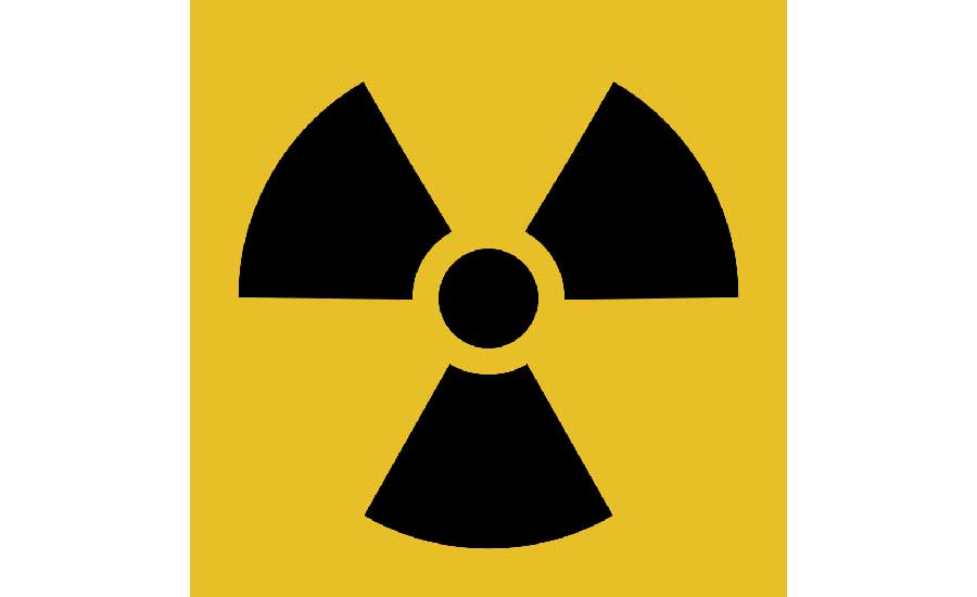 radiation-warning-900.jpg