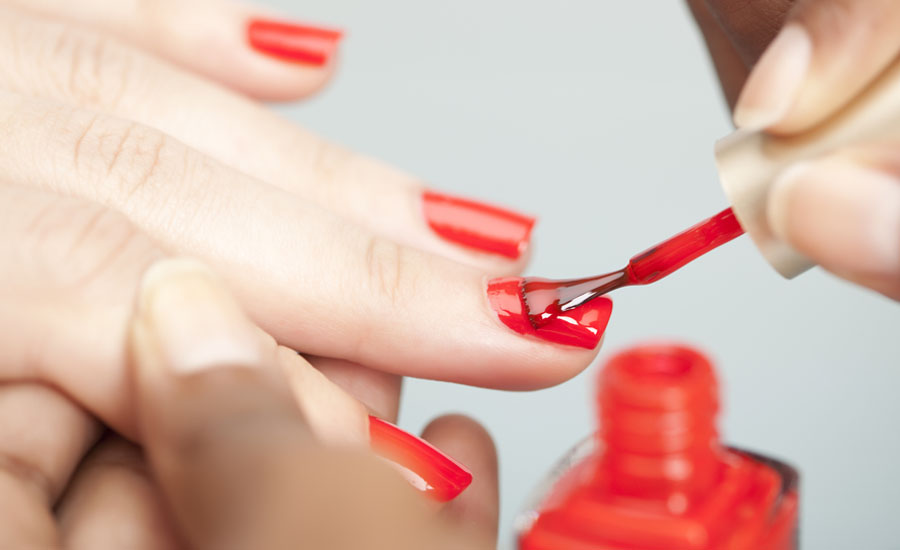 Ventilation Requirements For Nail Salons : Ny nail salons get clean air regs ishn