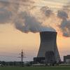 nuclear-900.jpg