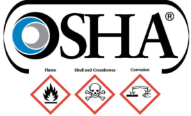 OSHA Hazard Communication Standard