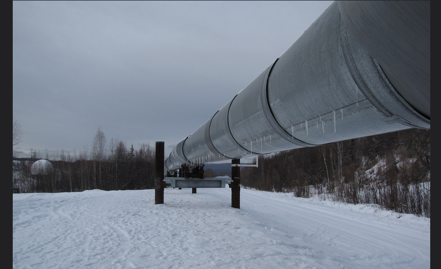 pipeline-oil-gas-900.png