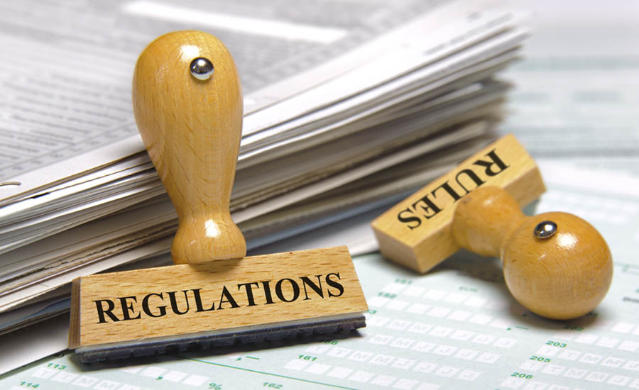 OSHA rolls out crane operators certification rule   2018-05-22   ISHN