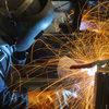 welding-welder-arc-900.jpg