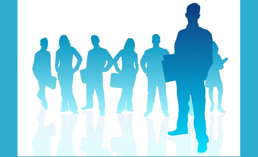 OSHA updates Safety and Health Program Management Guidelines
