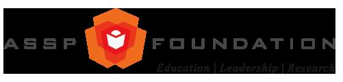 ASSP Foundation logo