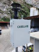 Casella Basewell