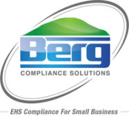 Berg Compliance