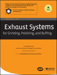 Exhaust Systems for Grinding, Polishing and Buffing.png