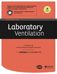 American National Standard for Laboratory Ventilation.jpg