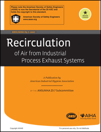 Recirculation of Air from Industrial Process Exhaust Systems.png