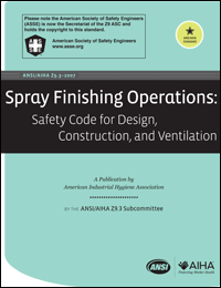 Spray Finishing Operations.png