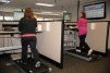 treadmill-desks-422.jpg