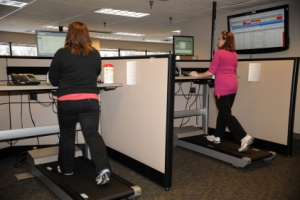 treadmill-desks-300.jpg