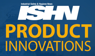 ISHN product innovations