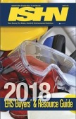 2018 Buyer's Guide Cover 144px