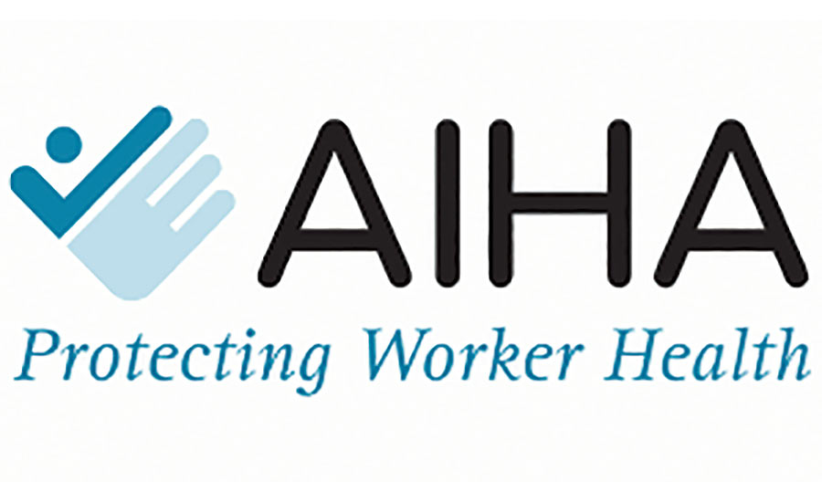 American Industrial Hygiene Association