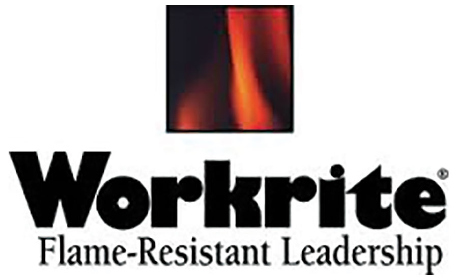 Workrite Uniform Company