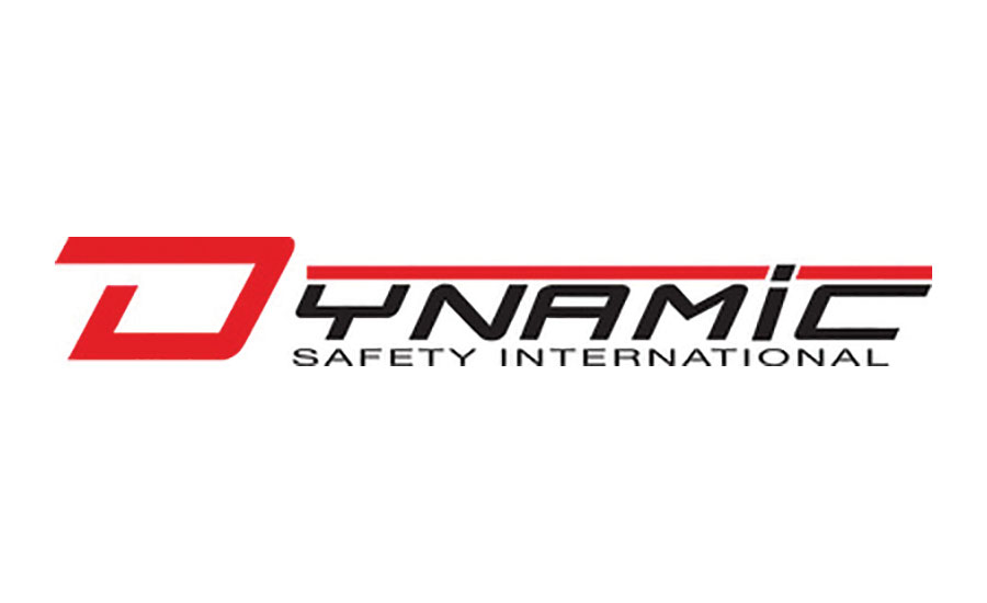 Dynamic Safety,
