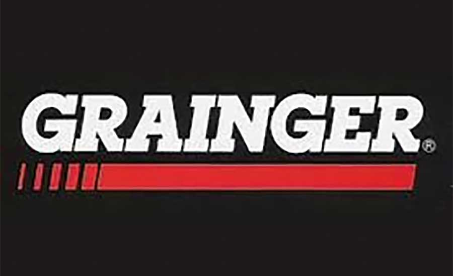 Grainger Announces Top 10 Asked Safety Questions For 2016