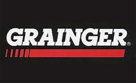 Grainger, supplier of maintenance, repair and operating (MRO) products