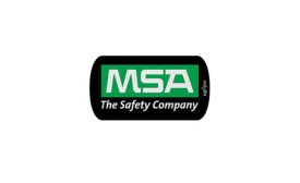 MSA acquires Senscient, Inc.