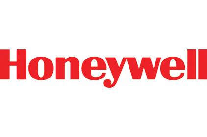 Image result for Honeywell PPE market vendor