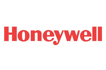Honeywell Safety Products: Key executives outline future strategies