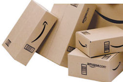 Amazon Supply