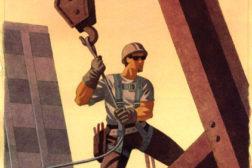 U.S. PPE market