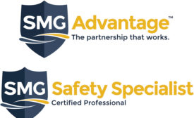 Safety Marketing Group