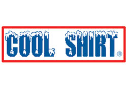 ISHN0512fdo_suppProf_coolshirt_422px.jpg