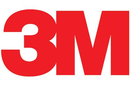Image result for 3M PPE market vendor